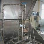 Průmyslové odmašťovací a čistící systémy | Summa s.r.o. | Šumperk